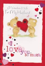 Husband Birthday Card Message  gangcraftnet