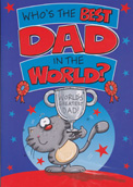 Dad Father Birthday Cards2151